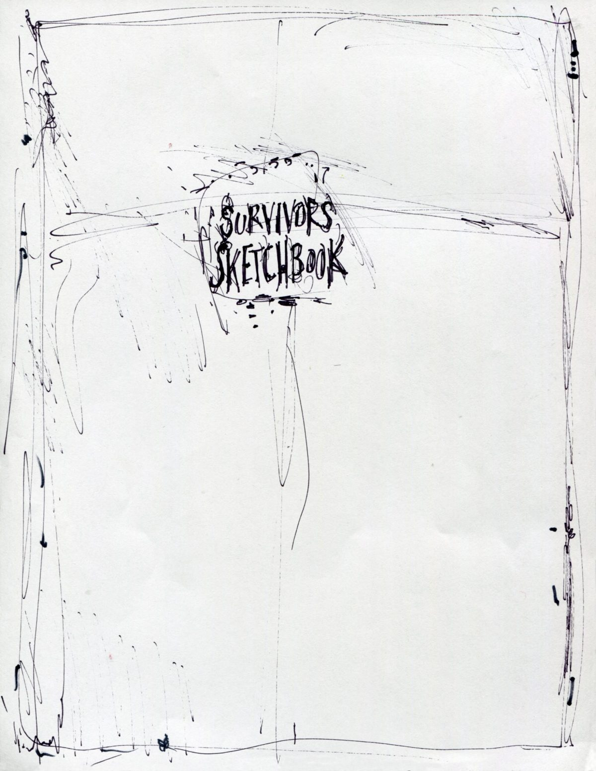 survivors-sketchbook-001